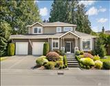 Primary Listing Image for MLS#: 1351467