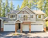 Primary Listing Image for MLS#: 1364067