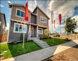 Primary Listing Image for MLS#: 1365667