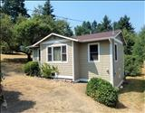 Primary Listing Image for MLS#: 1369867