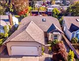 Primary Listing Image for MLS#: 1376967