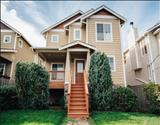 Primary Listing Image for MLS#: 1378667