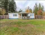 Primary Listing Image for MLS#: 1379367