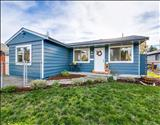 Primary Listing Image for MLS#: 1384867