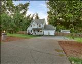 Primary Listing Image for MLS#: 1385067