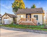Primary Listing Image for MLS#: 1385767
