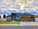 Primary Listing Image for MLS#: 1387667