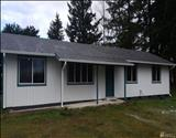 Primary Listing Image for MLS#: 1393067