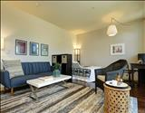 Primary Listing Image for MLS#: 1394067