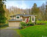 Primary Listing Image for MLS#: 1399167