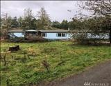 Primary Listing Image for MLS#: 1402967