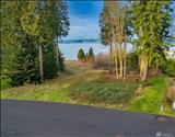 Primary Listing Image for MLS#: 1403967