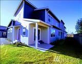 Primary Listing Image for MLS#: 1409867