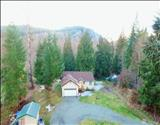 Primary Listing Image for MLS#: 1412967