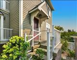 Primary Listing Image for MLS#: 1415867
