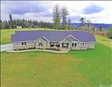 Primary Listing Image for MLS#: 1415967