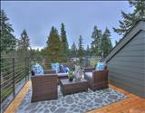 Primary Listing Image for MLS#: 1417067