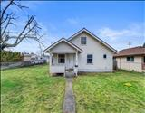 Primary Listing Image for MLS#: 1422467