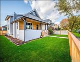 Primary Listing Image for MLS#: 1422867