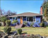 Primary Listing Image for MLS#: 1425667