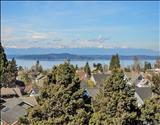 Primary Listing Image for MLS#: 1429667