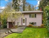 Primary Listing Image for MLS#: 1438667