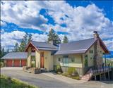 Primary Listing Image for MLS#: 1439267