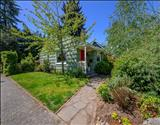 Primary Listing Image for MLS#: 1452667