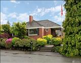 Primary Listing Image for MLS#: 1456967