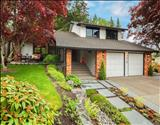 Primary Listing Image for MLS#: 1458067