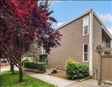 Primary Listing Image for MLS#: 1465367