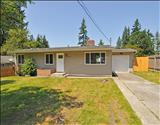 Primary Listing Image for MLS#: 1465867
