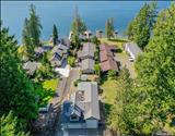 Primary Listing Image for MLS#: 1467467