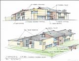 Primary Listing Image for MLS#: 1467667