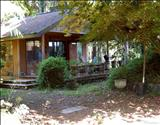 Primary Listing Image for MLS#: 1480267