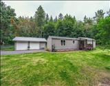 Primary Listing Image for MLS#: 1488567