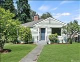 Primary Listing Image for MLS#: 1490867