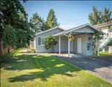 Primary Listing Image for MLS#: 1491167
