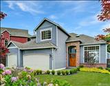 Primary Listing Image for MLS#: 1496967
