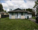 Primary Listing Image for MLS#: 1501567