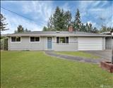 Primary Listing Image for MLS#: 1507267