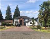 Primary Listing Image for MLS#: 1510967