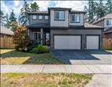 Primary Listing Image for MLS#: 1513167