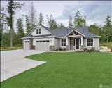 Primary Listing Image for MLS#: 1515867