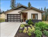 Primary Listing Image for MLS#: 1528867