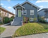 Primary Listing Image for MLS#: 1535867
