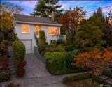 Primary Listing Image for MLS#: 1538267