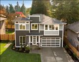 Primary Listing Image for MLS#: 1538867