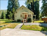 Primary Listing Image for MLS#: 1541167