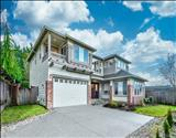 Primary Listing Image for MLS#: 1548567